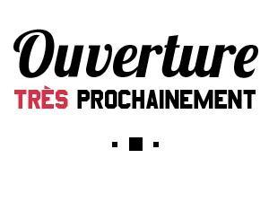 ouverture-tres-prochainement-4611842
